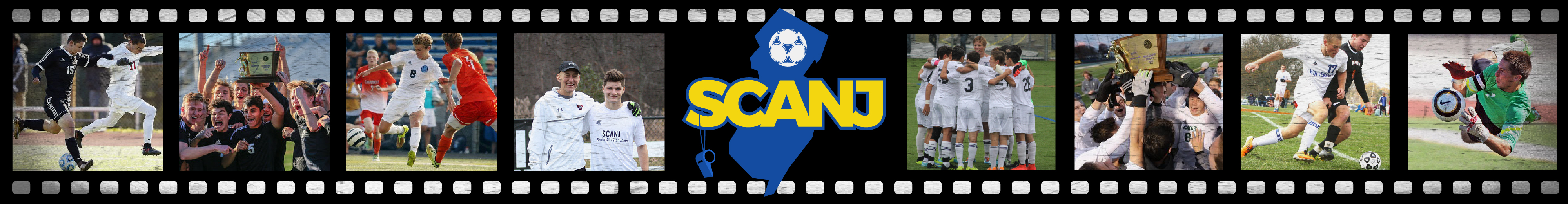 Soccer Coaches Association of New Jersey
